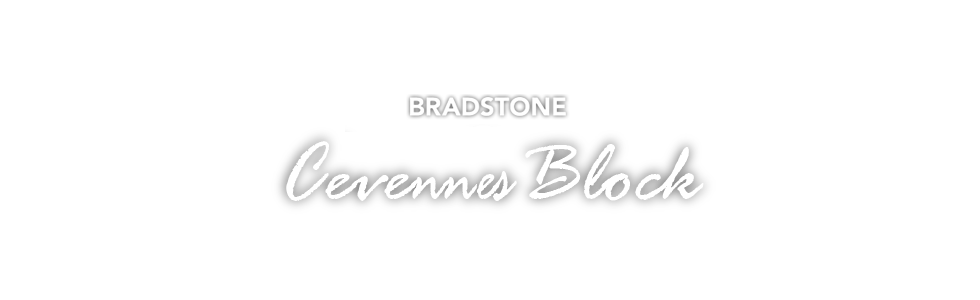 Cevennes Block