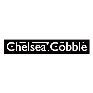logo_chelseacobble