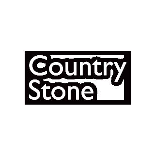 logo_countrystone