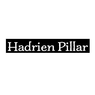 Hadrien Pillar