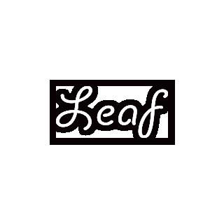 logo_leaf