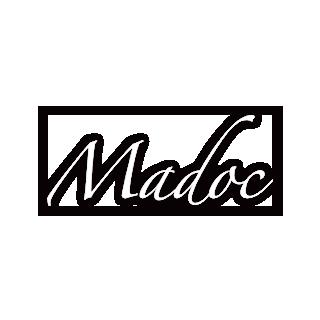 logo_madoc