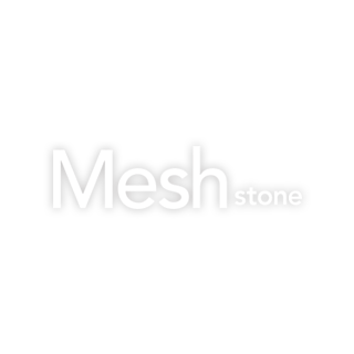 logo_meshstone