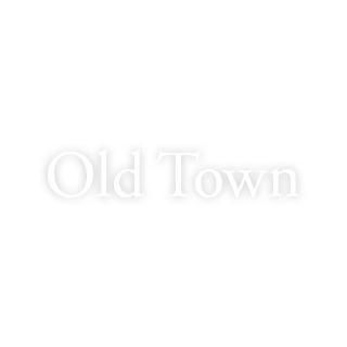 logo_oldtown
