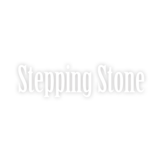 logo_steppingstone