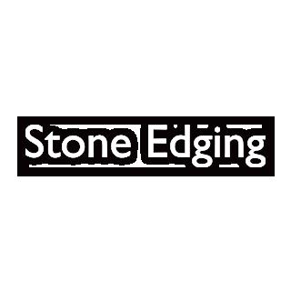 logo_stoneedging
