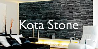 li_kotastone