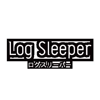 logo_logsleeper