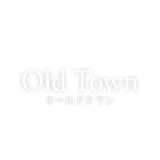 logo_oldtown