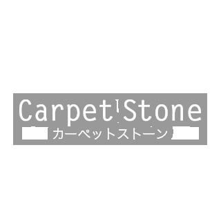logo_carpetstone