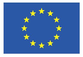 European Union ETANAL ACTION